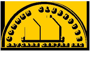 Corner Clubhouse Daycare Centre